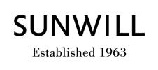 Sunwill Logo