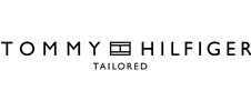 Tommy Hilfiger Tailored Logo