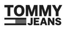 Sand Copenhagen Logo